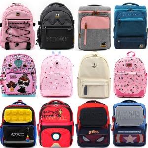 초등학생 책가방 아동 신학기 주니어 백팩 가방