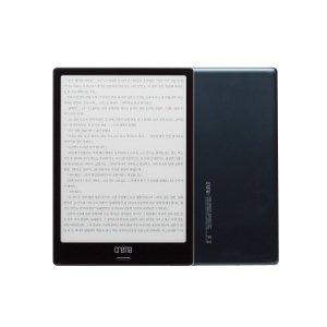 프리미엄 이북 리더기 크레마 엑스퍼트 10.3인치