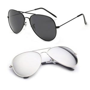 편광 선글라스 보잉썬글라스 PVB-2003 편광/자외선차단
