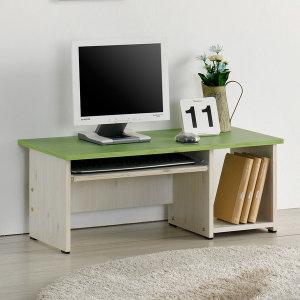 작은책상 좌식책상 컴퓨터책상 책상 키보드책상