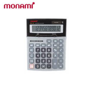 모나미 계산기 MC-151 사무용계산기