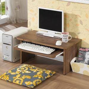키보드책상 독서책상 컴퓨터책상 좌식책상 책상