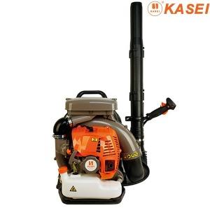 KASEI 엔진 브로어/송풍기 EB800E 블로워 엔진블로어