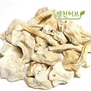 국산 경북(영주) 말린 마(산약) 300g
