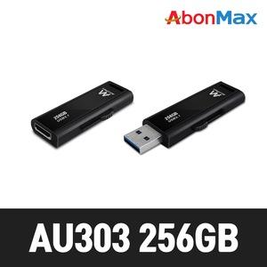 AbonMax AU303 USB3.1 Gen1 / 256GB
