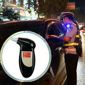 음주감지기 음주운전 알콜측정 음주운전 음주운전구속