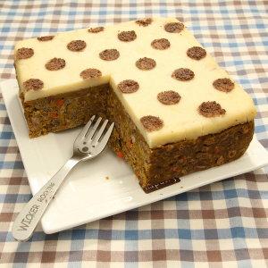 힐링펫 강아지케이크 티라미스 CAKE