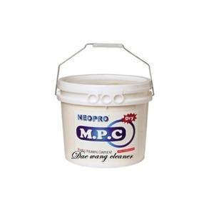 M.P.C 10kg /네오프로 엠피시/광택파우더