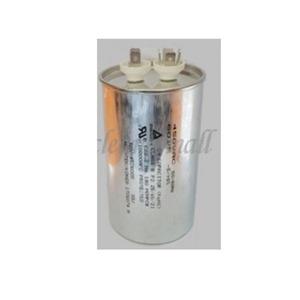 에어콘실외기 모터기동콘덴서 2+4핀.450V 30UF