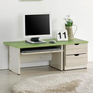 책상세트 좌식책상 컴퓨터책상 낮은책상 서랍책상