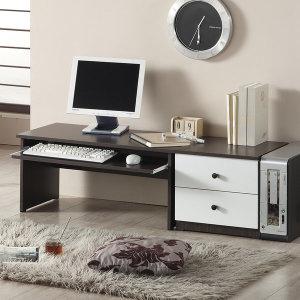 좌식책상세트 책상세트 서랍책상 원목좌식책상 미니책