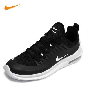 나이키 에어맥스 엑시스 런닝화 블랙 AA2146-003 신발