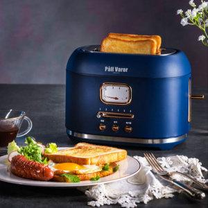 북유럽브랜드/엔틱 토스터기/토스트기/해동 식빵 간식