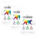 캣 프로바이오틱스 고양이 유산균 영양제 10p x 3세트