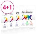 캣 프로바이오틱스 고양이 유산균 영양제 4+1 특가