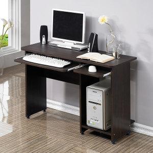 학생책상 컴퓨터책상 1인용책상 입식책상 일자책상