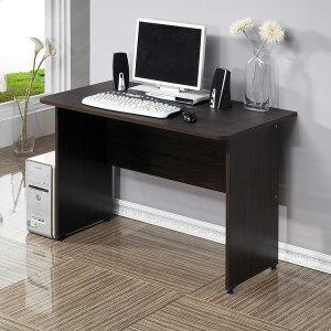 다용도책상테이블 일자형책상 공부책상 노트북책상