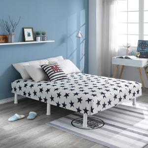 홈잡스 디노플러스 침대 매트리스