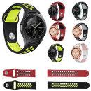 스포츠 실리콘 시계줄 스트랩 갤럭시 워치 42 44mm