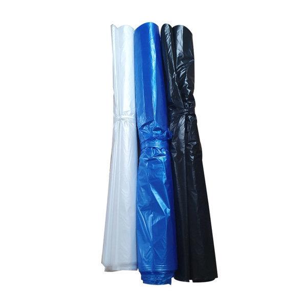 50리터 김장 재활용 쓰레기 비닐봉투