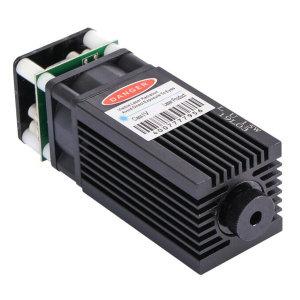 Laser Unit 15W 레이저 모듈 탁상용 각인기 적용