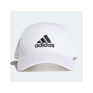 (신세계의정부점) adidas kids BBALL CAP COT(FK0890)