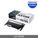 삼성전자 삼성 정품 프린터토너 CLT-K510S/SL-C510/SL-C510W CLT-K510S