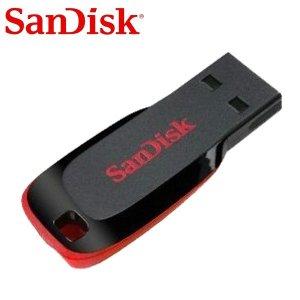 RY Blade USB 2.0 16GB Z50