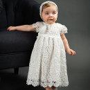 앨리스 아기 드레스 여아 신생아  백일옷 유아 돌잔치
