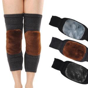 방한 다리토시 방한용품 무릎 보호대 발토시 기모안감