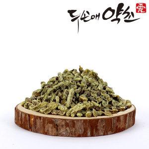 회화나무열매(괴각) 300g