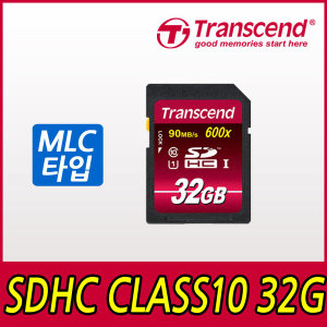 다본다 히어로 DBH-4000H 블랙박스용 32G MLC-메모리