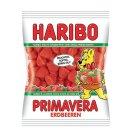 하리보 프리마베라 딸기맛 100g
