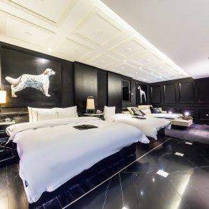 |서울 모텔| 왕십리 컬리넌 (왕십리 성수 금호)