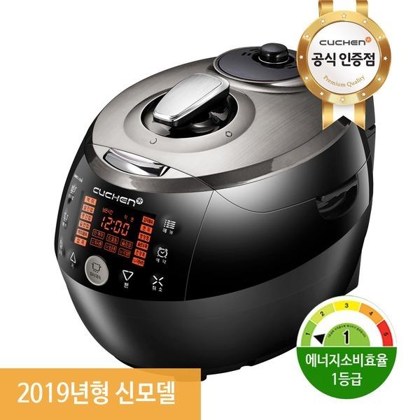 공식 6인용 전기압력밥솥/전기밥솥/밥솥 CJS-FC0607K