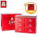 홍삼원 50ml 60포 1박스/정관장 선물/명절 선물세트
