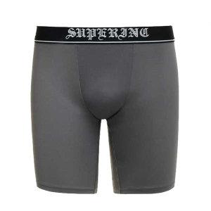 남성팬티 스포츠팬티 기능성팬티 기능성속옷 이너웨어