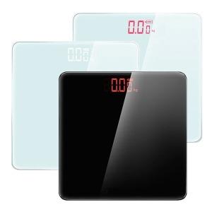 특가 무료배송/디지털/컬러/사각/원형/체중계/저울