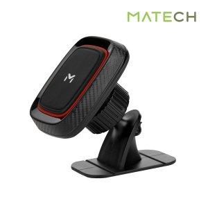 차량용 강력 마그네틱 자석 스마트폰 핸드폰 거치대