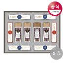 LG 134호 선물세트 1BOX 5개
