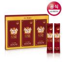 리튠 홍삼진 스틱 마일드 10ml30포 선물세트