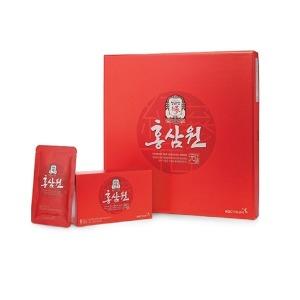정관장 홍삼원 50ml 30포 (쇼핑백 증정)