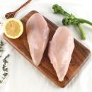 오다닭 국내산 냉동 생닭가슴살 1kg 10팩 닭가슴살10kg