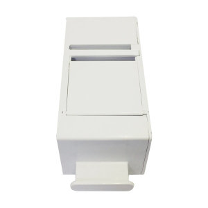015PLUS 전용카트리지 공기살균기