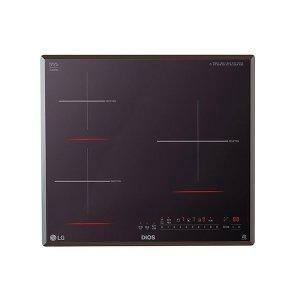 LG NS홈쇼핑 BEI3MT 전기레인지