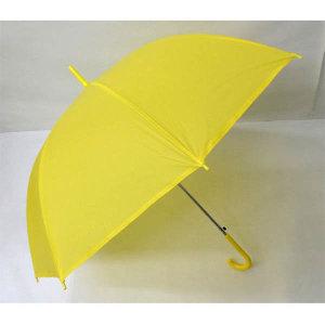 도매 어린이 아동 비닐 우산 제작 판촉물 홍보 175744