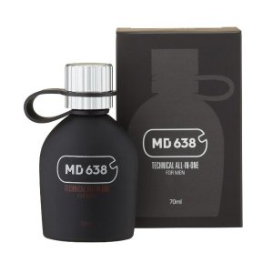 MD638 공식판매처/남성올인원 70ml 미백+주름개선