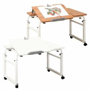 (현대Hmall)비카 멀티 컴퓨터책상 1200/이케아/드레싱테이블