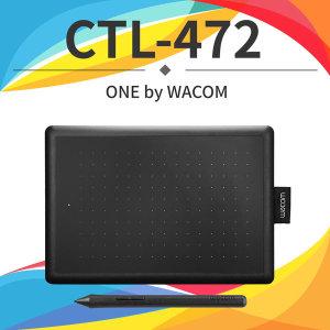 CTL-472 웹툰 타블렛 인터넷강의 교육용