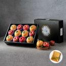 철인 사과배 혼합세트 1호 5kg(사과6 배6)